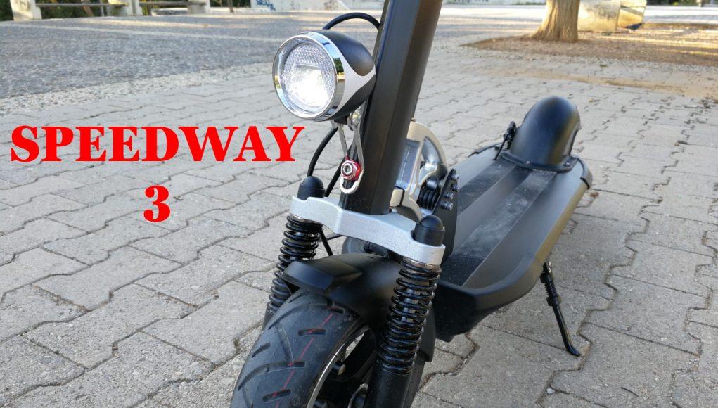 speedway 3