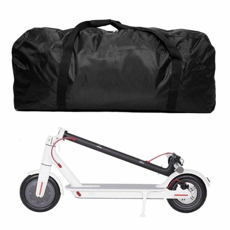 τσάντα για πατίνια