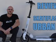 skateflash urban 3 review