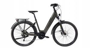 peugeot ec01 crossover e-bike