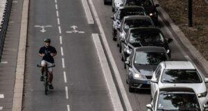 Παρίσι ΙΧ 30 km/h