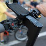 σεμινάριο ασφαλούς οδήγησης πατίνια κηφισιά