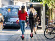ασφάλιση ηλεκτρικών πατινιών και ποδηλάτων anytime interamerican